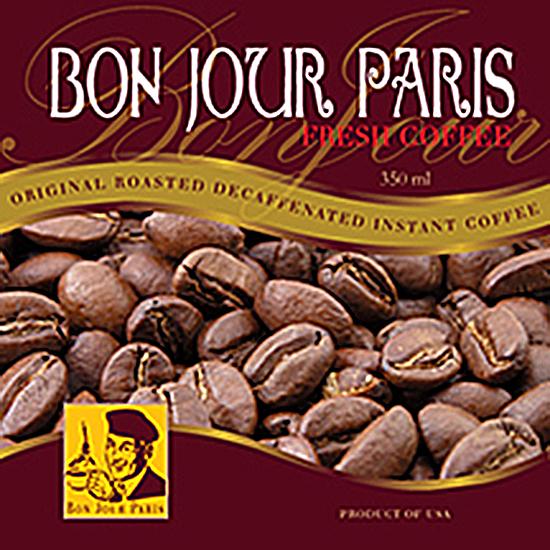 BonJourParis_Label_1