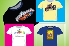 t-shirt_printing_in_mississauga